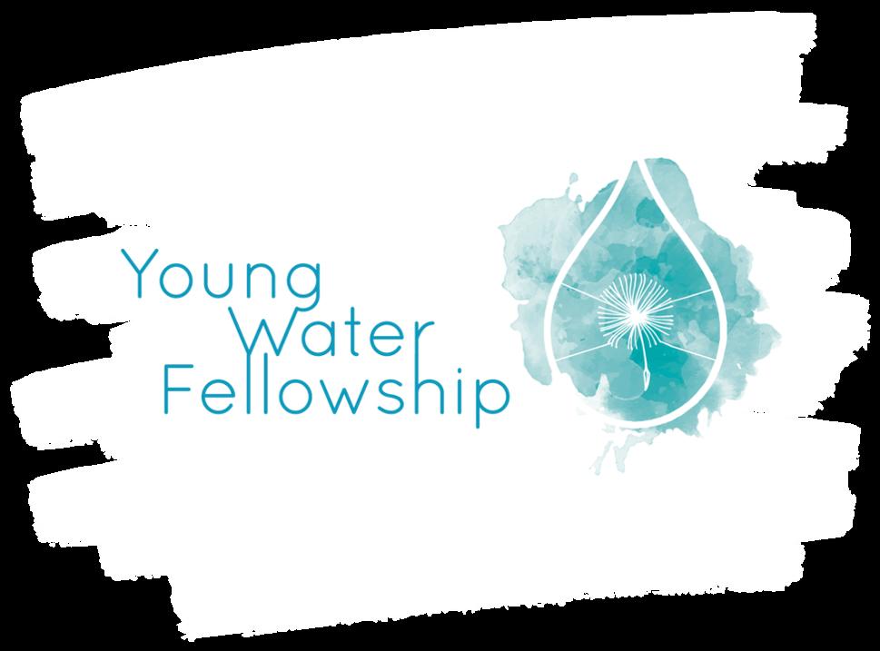 Young Water Fellowship Latinoamérica